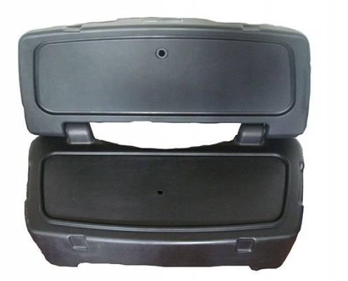 ATV Box 6
