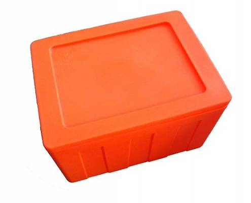 Cooler Box 6