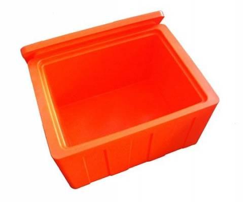Cooler Box 5