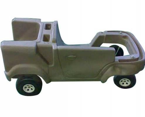 Kid Car 3