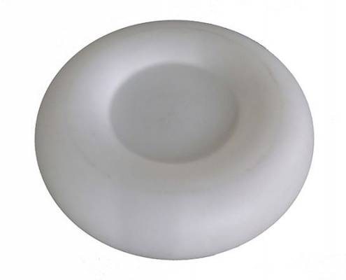 Lamp Shell 3