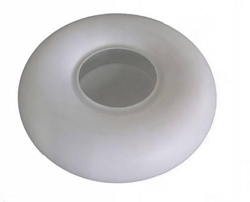 Lamp Shell 5