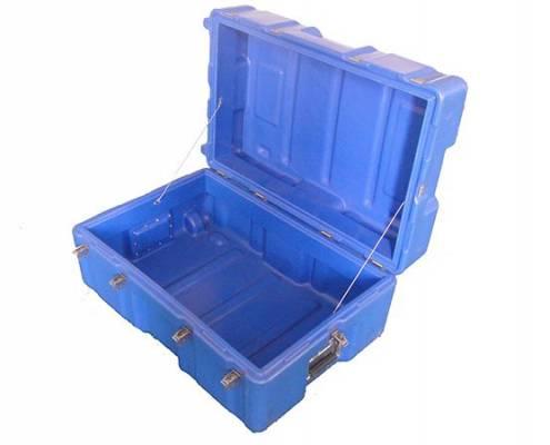 Tool Box 5