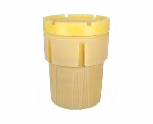 Spill Kit 3